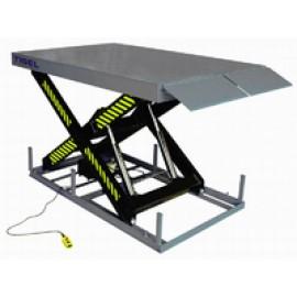 Складская техника и оборудование для склада